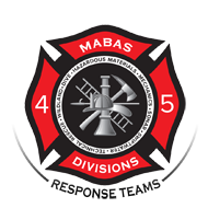 MABAS Divisions 4 & 5 SRT
